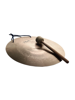 Stagg WDG-24 Wind Gong 24