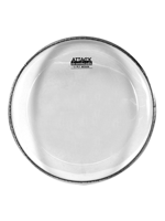 Attack DHA16R - 1-Ply Clear Ridge 16""