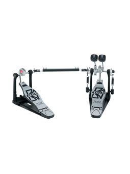 Tama HP300TWB Doppio Pedale - Twin Pedal (Ultimo Expo)