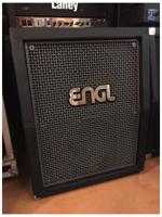 Engl ENGL 212 Vintage