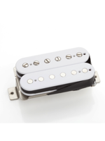 Seymour Duncan SH1N 59 Model White