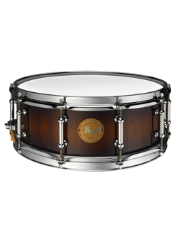 Pearl BM1450S/C - Limited Edition Snare Drum