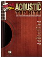 Volonté Easy Guitar Play-Along vol.2