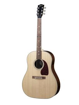 Gibson J-15 Natural