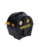Hardcase HN8T - 8