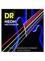 Dr MCB6-30 Multi-Color