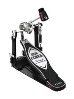 Tama HP900RN - Iron Cobra Rolling Glide