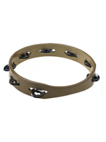 Stagg STA-3110 Headless Tambourine, 10