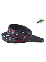 Righton Straps Azteca Black