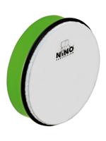 Nino NINO45GG - Hand Drum 8