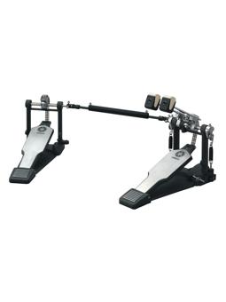 Yamaha DFP9500C - Double Pedal - Chain Drive