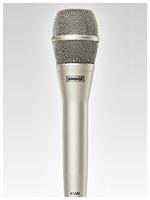 Shure KSM9 Condenser Vocal Microphone