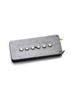 Seymour Duncan 11034-35 Antiquity for  JazzMaster