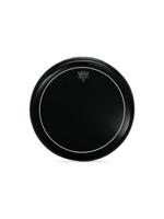 Remo ES-0613-PS - Pinstripe Ebony 13