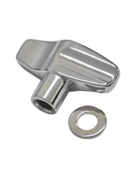 Pearl UGN-8/1 - Dado ad alette - Wing Nut