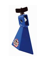 Lp LP1231 - Jam Bell Small Blue