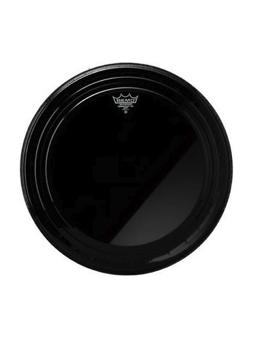 Remo PR-1422-00 - Powerstroke Pro Ebony 22