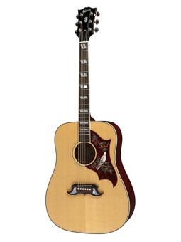 Gibson Classic Dove