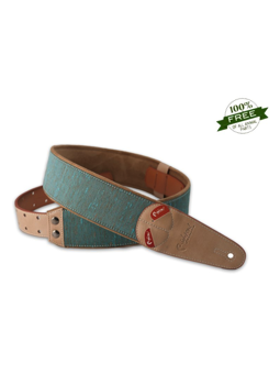 Righton Straps Boxeo Teal
