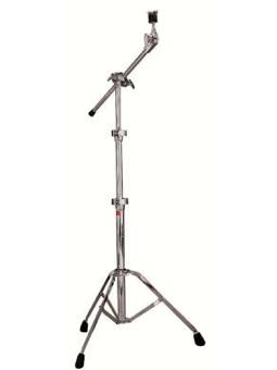 Ludwig LM836MBS  Mini-Boom Cymbal Stand