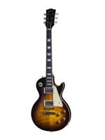 Gibson True Historic 1958 Les Paul Reissue Vintage Dark Burst