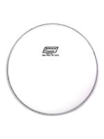 Ludwig C10308 - Pelle per Practice Pad - 8