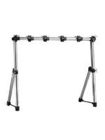 Dixon PSO1826 Rack per Batteria/percussioni - Drum Rack