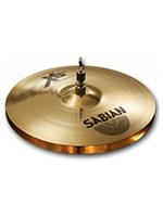Sabian XS20 Medium Hats 13