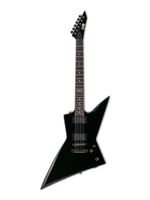 Ltd EX-360 Black