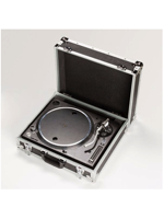 Amabilia Flight Case Turntable