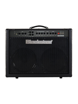 Blackstar HT-Metal 60