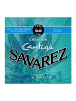 Savarez Corde cantiga creation 510MJ