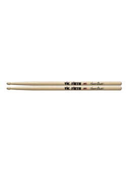 Vic Firth Vinnie Colaiuta Signature