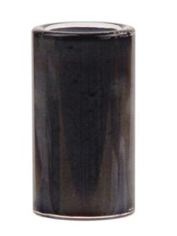 Dunlop C218 Ceramic Glass Slide