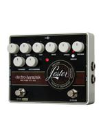 Electro Harmonix Lester G Deluxe