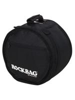 Rockbag RB22554B - Custodia Tom - 14