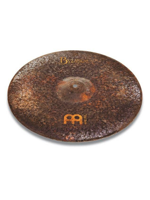 Meinl Byzance Extra Dry Medium Ride 20