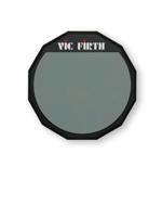 Vic Firth PAD6 - 6