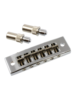 Allparts GB-0510-010 Bridge for Gibosn SG