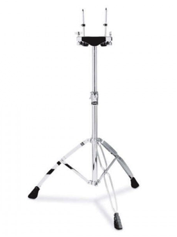 Mapex TS550 - Double Tom Stand
