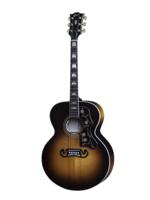 Gibson SJ-200 Standard 2016 Vintage Sunburst