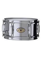 Pearl FCS1050 - Rullante da 10