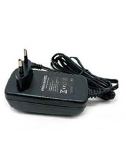 Xvive 18V 500MA Power