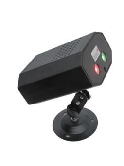 Karma Laser 120