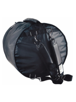 Rockbag RB22681B - Custodia Grancassa - 20