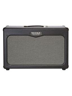 Mesa Boogie TRANSATLATIC CAB 2x12