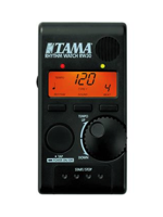 Tama RW30 Metronomo Mini Rhythm Watch
