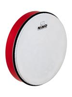 Nino NINO6R - ABS Frame Drum 12