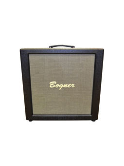 BOGNER 212 GoldfFinger closed back