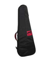 Rb Continental AERO Bag